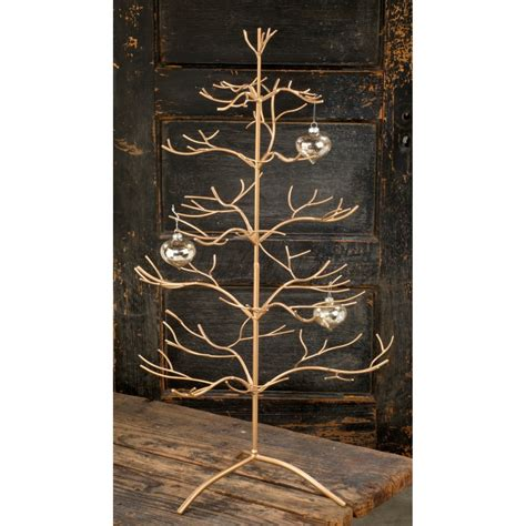metal christmas tree ornament holders adorable decorations metal ornament display holder tree stand gold ebay