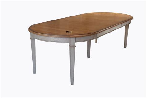 evier noir cuisine table ronde extensible avec rallonges bois massif