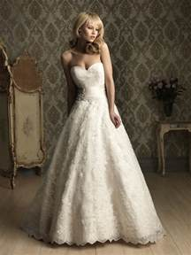 lace wedding dress i wedding dress bridal ballgown