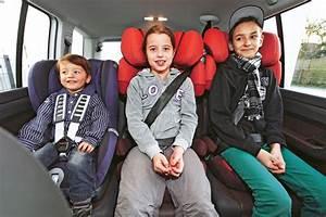 Kindersitze Gruppe 3 : kindersitz test raumwunder und vans bilder ~ Buech-reservation.com Haus und Dekorationen
