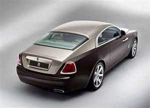 Rolls Royce Wraith : rolls royce wraith specs 2013 2014 2015 2016 2017 2018 autoevolution ~ Maxctalentgroup.com Avis de Voitures