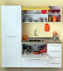 bathroom ideas for small areas kitchen design ideas organize kitchen cabinets correctly