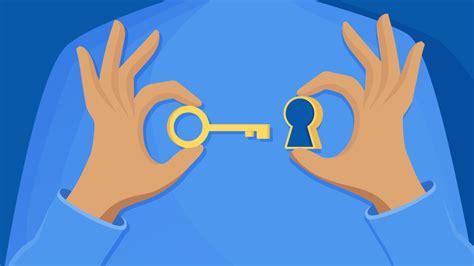 从AWS Secrets Manager同步机密的Kubernetes操作员