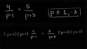 Wolfram alpha symbolab | symbolab: equation search and math