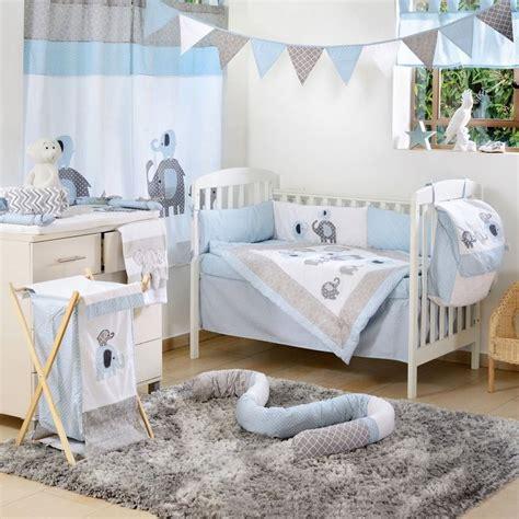 elephant crib bedding best 25 elephant crib bedding ideas on