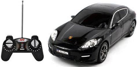 Top 10 Best Remote Control Car For Kids In 2018 Reviews