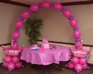 wedding center pieces balloon arches pg 1 party inc balloons