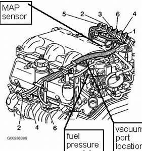 2000 chevy malibu vacuum diagram engine problem 2000 With chevy silverado fuel line diagram http texasfishingforumcom forums