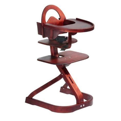 compare scandinavian child svan convertible high chair in
