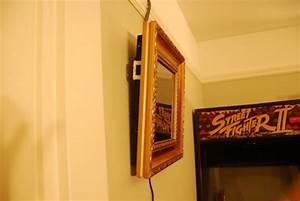 Bilder An Die Wand Hängen : pixel bewegte 8 bit kunst zum an die wand h ngen ~ Sanjose-hotels-ca.com Haus und Dekorationen