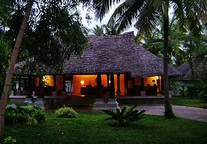 Stay amidst Luxury at the Popular 5-Star Hotels in Kerala ...