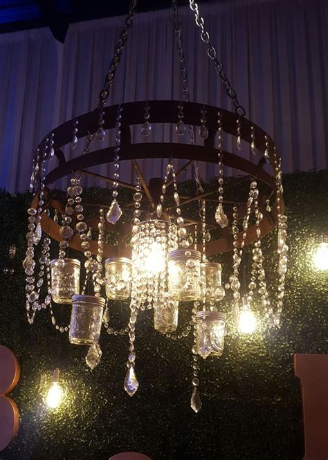1000 ideas about wagon wheel chandelier on