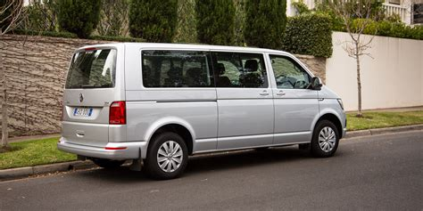 Volkswagen Caravelle Photo by 2016 Volkswagen Caravelle Review Photos Caradvice