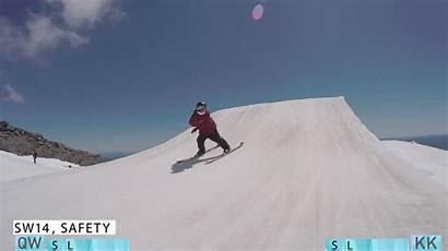 Quinn Keegan Wolferman Kilbride Ski Newschoolers Ns