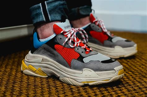 LYST Most Searched Brands Sneakers Q4   HYPEBEAST