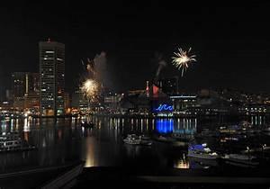 2014: Ringing i... Baltimore Sun