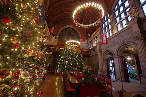 biltmore candlelight upgrades  discounted