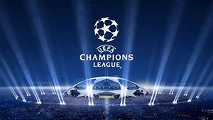 UEFA Champions League Group Series 2014-2015 Review ...
