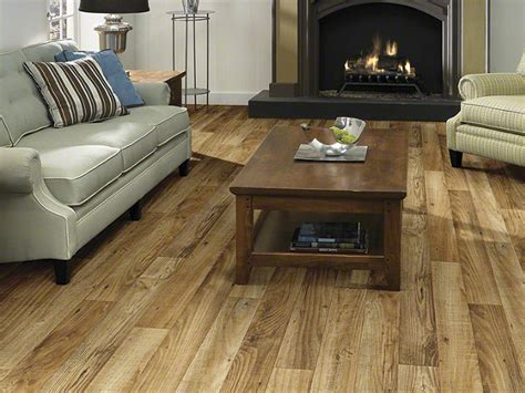 vinyl flooring living room hardwood laminate tile and carpet flooring gallery