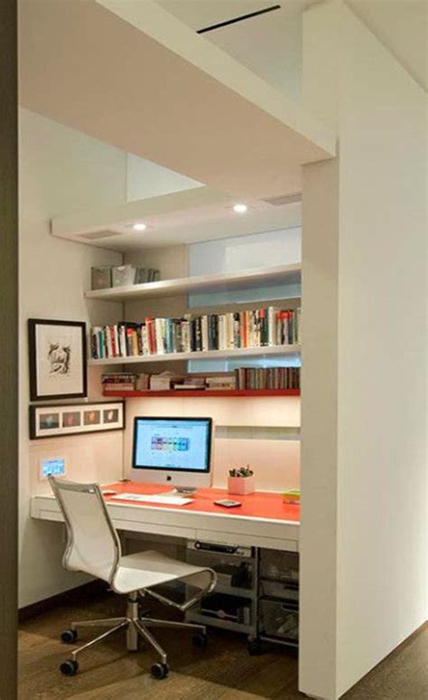 functional home office ideas make your home office functional and gorgeous