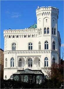 Villa In Hamburg Kaufen : wei e villen in hamburg foto bild deutschland europe ~ A.2002-acura-tl-radio.info Haus und Dekorationen