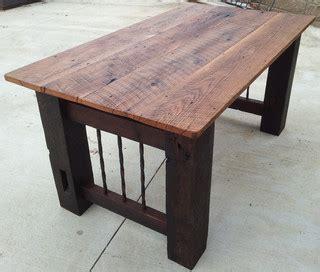 reclaimed kitchen sinks reclaimed wood desk 1744