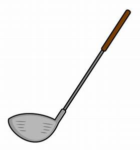 Golf Lounge : drawing a cartoon golf club ~ Gottalentnigeria.com Avis de Voitures