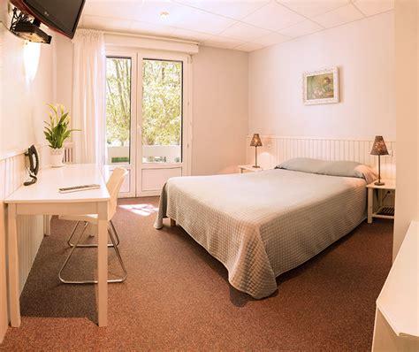 chambre standard chambre standard inter hotel cartier