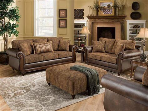 furniture denver co furniture walpaper