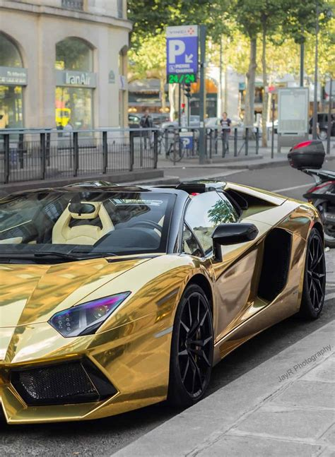 cheap luxury cars   page    luxury