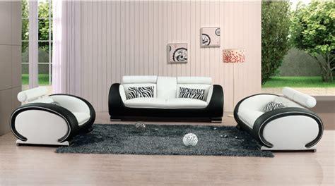 nettoyer un canapé en cuir blanc les astuces pour nettoyer un canapé en cuir blanc décor