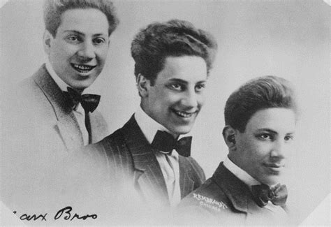 17 Best Images About The Marx Brothers On Pinterest