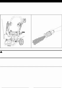 Page 17 Of Greenworks Tools Pressure Washer Gpw 2000 User