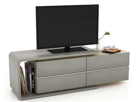 meuble tv pivotant ikea photos de conception de maison