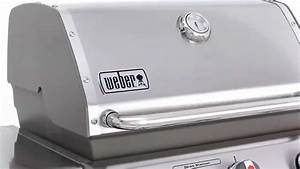 Weber S330 Price Info