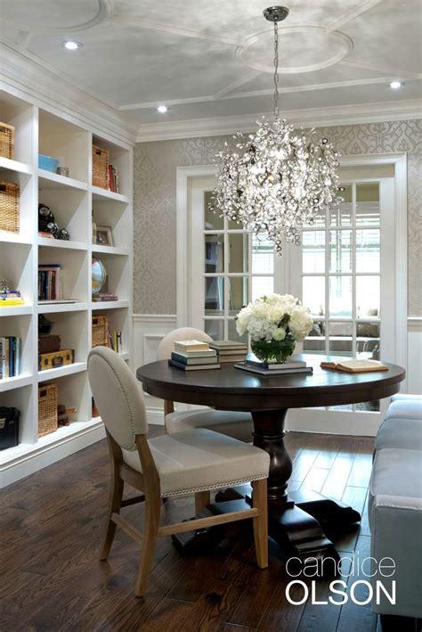 dining room lighting ideas  pinterest