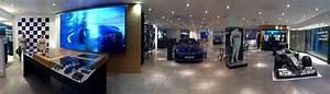 Mercedes Benz Shop : mercedes benz pop up shop offers a new way to experience ~ Jslefanu.com Haus und Dekorationen