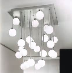 Ceiling Lamp Modern by What Do Your Ceiling Lights Say About You Emergent Village