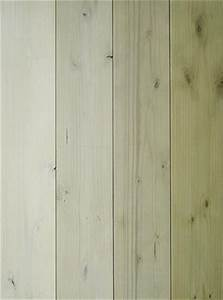 Holz Weiß Streichen Aussen : naturbauhof holzbehandlung farbige holzoberfl chen lasuren ~ Whattoseeinmadrid.com Haus und Dekorationen