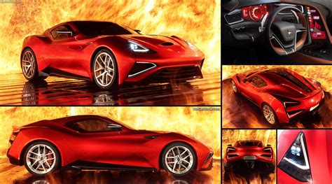icona vulcano  pictures information specs