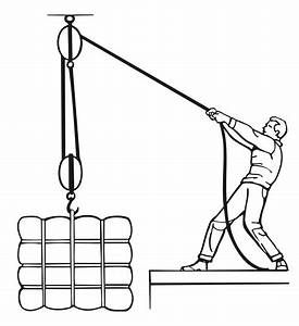 Wire Frame Diagram