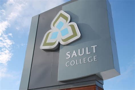 sault college launches  early childhood education
