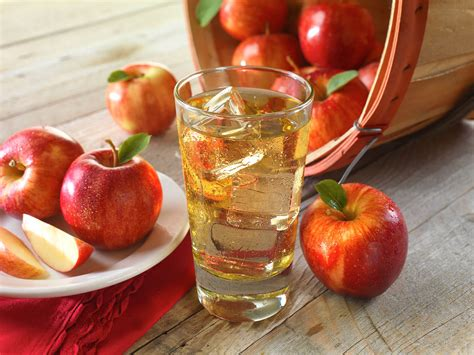 Apple drink   Ukrainian recipes - for a tasty life