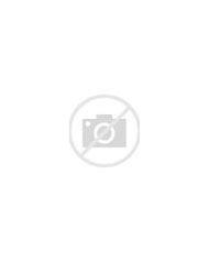Black White Portrait Photography Model