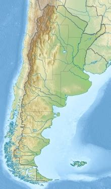 map argentina    pixel  kb creative
