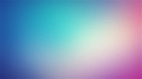 wallpaper gradient blurry colorful blue pink
