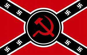 Nazis Flag - Cliparts.co