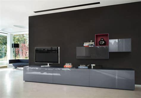 Elegant Modular Furniture by Studio Piure - InteriorZine