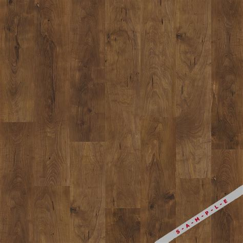 shaw flooring stores shaw usa flooring manufacturer flooring stores carpet rachael edwards