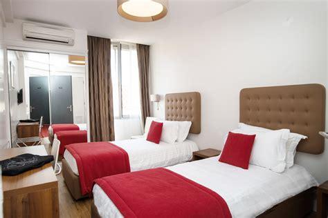 chambre hotel au mois chambre superieure definition chaios com